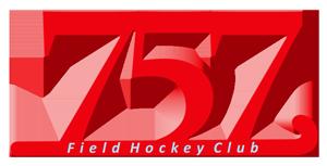 757 Field Hockey Club