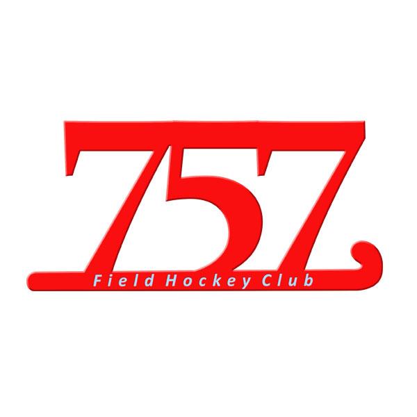 757 Field Hockey