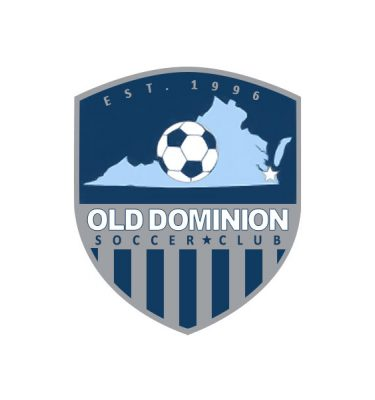 Old Dominion Soccer Club