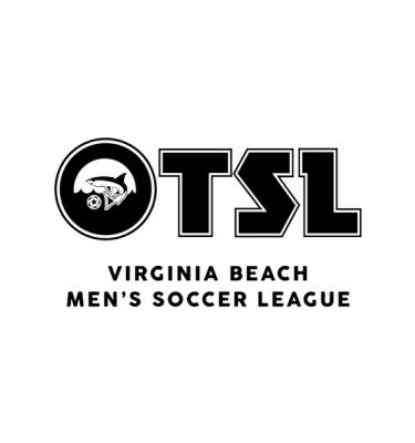 OTSL Men's League