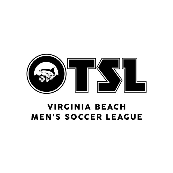 OTSL Men's League