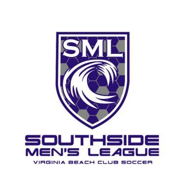 SML Men's League