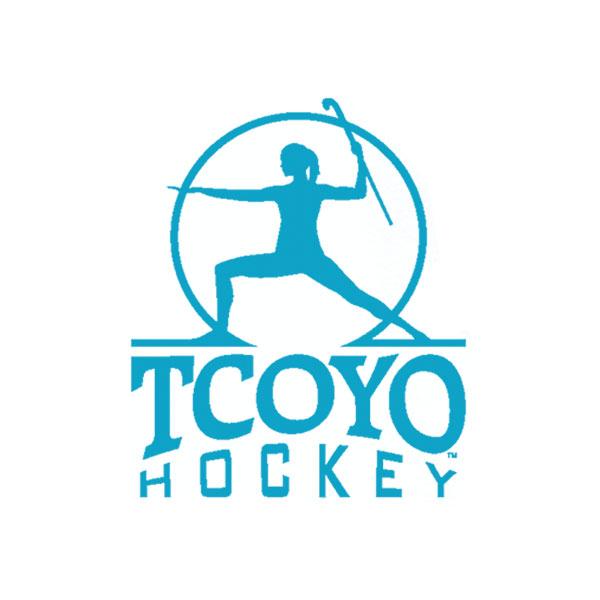 TCOYO Field Hockey