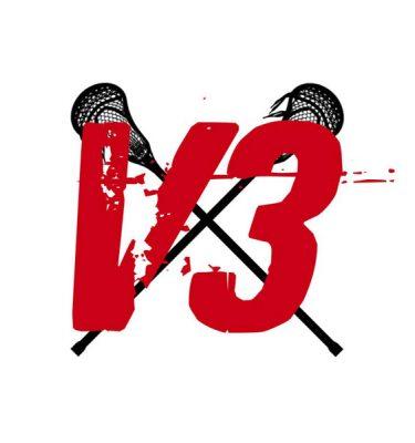 V3 Lacrosse