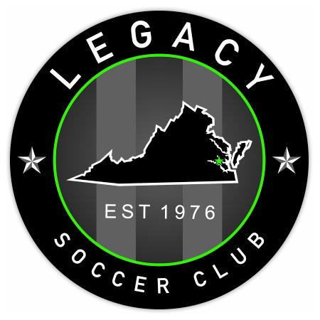 Virginia Legacy Soccer Club