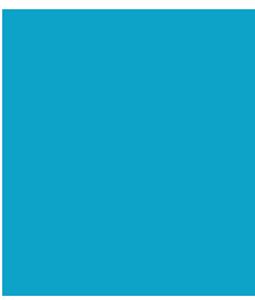 TCOYO Hockey