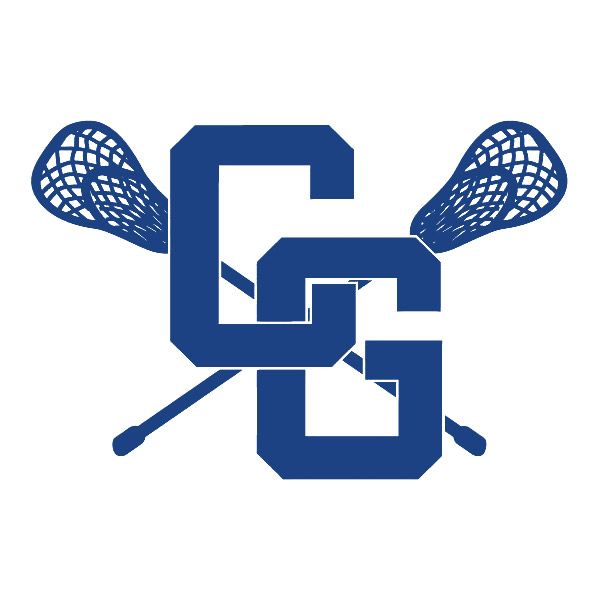Cary-Grove Lacrosse