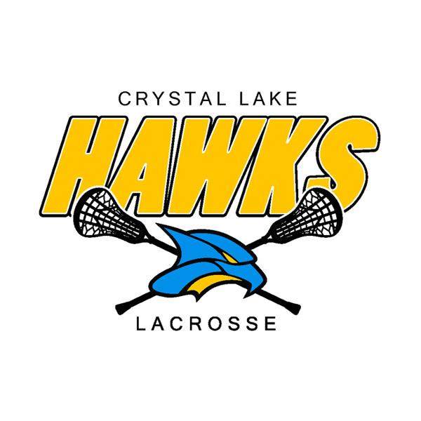 Crystal Lake Hawks