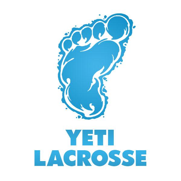 YETI Lacrosse
