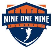 919 Elite Lacrosse