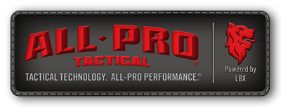 All-Pro Tactical - Powered by LBX