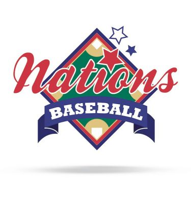 Nations Baseball