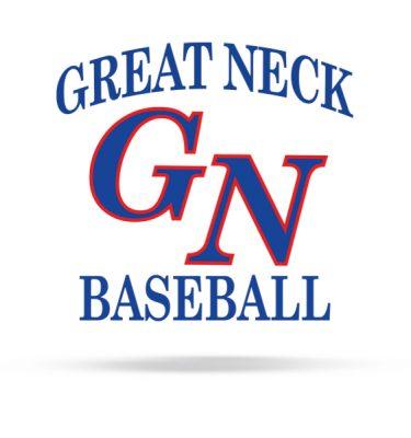 Great Neck Baseball