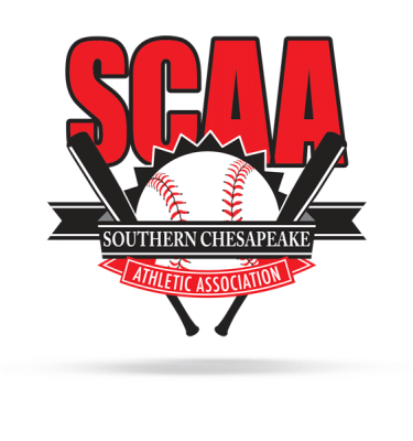 Southern Chesapeake Athletic Association