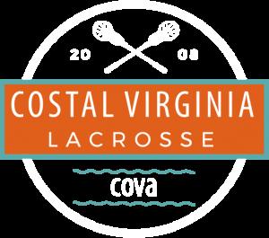 COVA - Costal Virginia Lacrosse Leage