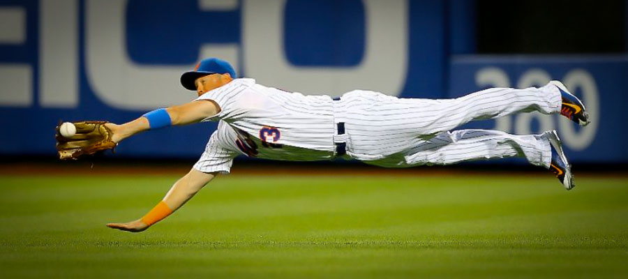 Michael Cuddyer - Outfield NYM