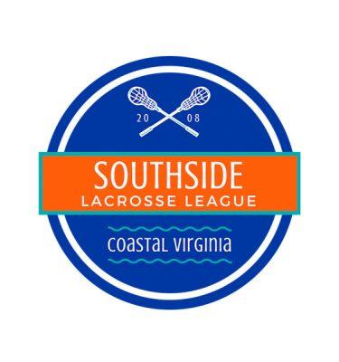 Southside Lacrosse League