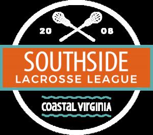 SSLL - Southside Lacrosse Leage