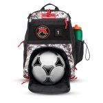 All-Pro Tactical SUB Sport Utility Pack Beach - FC Edition - Raptor Camo