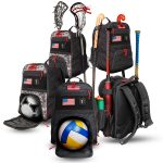 All-Pro Tactical SUB Sport Utility Pack