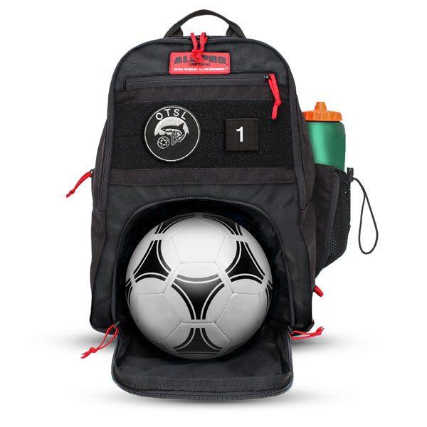 All-Pro SUB-Ball Sport Utility Bag - VB OTSL Men's League Edition