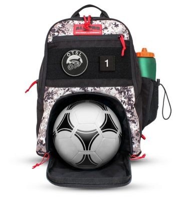 All-Pro SUB-Ball Sport Utility Bag - VB OTSL Men's League Edition