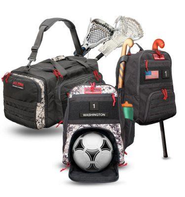 SUB | Sport Utility Bags