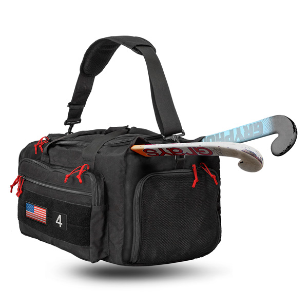 All-Pro Tactical SUB Sport Utility Duffle Bag