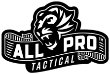 All-Pro Tactical