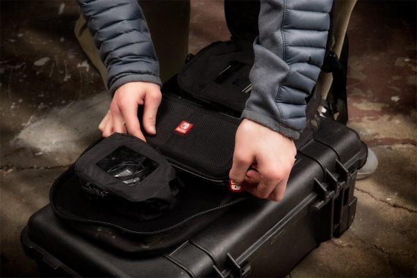APT-5040-MCB_Go-Bag-w-Switch-Case_1500x1000