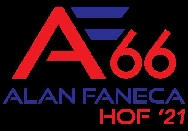 Alan Faneca Hall of Fame 2021